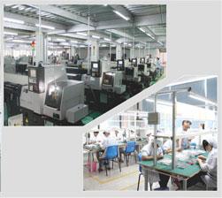Produktion-af-vinkelstykker